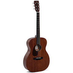 Sigma Guitars 000M-15L « Guitare acoustique gaucher