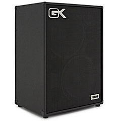 Gallien-Krueger MB 212 « Bass Amp