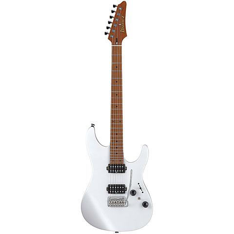 Ibanez Prestige AZ2402-PWF « E-Gitarre