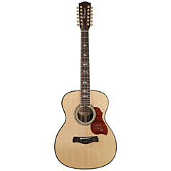 Richwood A-7012-VA « Guitare acoustique