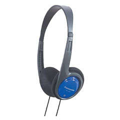 Stagg RP-HT010E-A « Casque