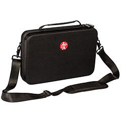 Hohner FlexCase L « Harp Bag