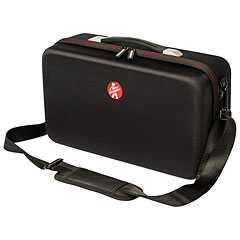 Hohner FlexCase XL