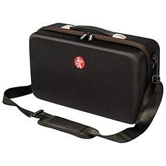 Hohner FlexCase XL « Harp Bag