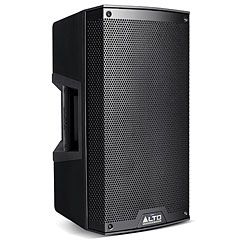 Alto Truesonic TS-310 « Active PA-Speakers