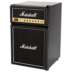 Marshall Fridge 4.4 w. Freezer Compartment « Articolo da regalo