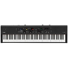 Yamaha CP88 Stage « Stagepiano