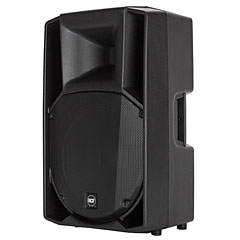 RCF ART 745-A MK4 « Active PA-Speakers