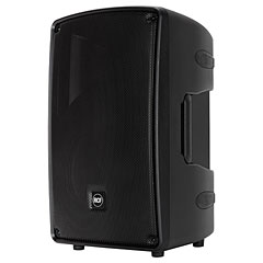 RCF HD 32-A MkIV B-Stock « Enceinte active