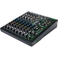 Mackie ProFX10v3 « Mesa de mezclas