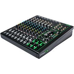 Mackie ProFX12v3 « Console de mixage