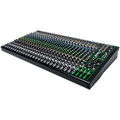 Mackie ProFX30v3 « Console de mixage