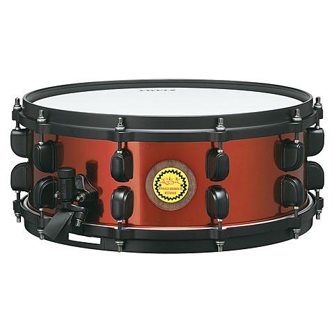 "Snare Drum Tama RB1455 14"" x 5,5"" Ronald Bruner Jr. Signature Snare"