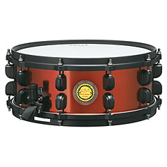 "Tama 14"" x 5,5"" Ronald Bruner Jr. Signature Snare « Snare Drum"