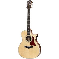 Taylor 414ce-R V-Class 2018 « Acoustic Guitar