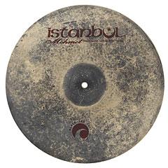 "Istanbul Mehmet Black Sea 16"" Crash « Cymbale Crash"