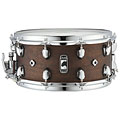 Caisse claire Mapex Black Panther Limited Edition 14'' x 6,5'' 30th Anniversary Snare