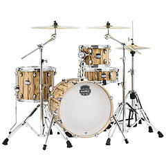 "Mapex Mars 18"" Bebop Driftwood Shell-Set « Drum Kit"
