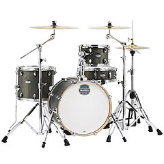 "Mapex Mars 18"" Bebop Dragonwood Shell-Set « Batterie acoustique"
