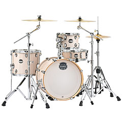"Mapex Mars 18"" Bebop Bonewood Shell-Set « Batterie acoustique"