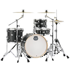 "Mapex Mars 18"" Bebop Nightwood Shell-Set « Batterie acoustique"