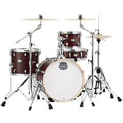 "Mapex Mars 18"" Bebop Bloodwood Shell-Set « Batterie acoustique"