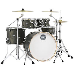 "Mapex Mars 22"" Dragonwood Shell-Set « Drum Kit"