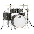 "Schlagzeug Mapex Mars 22"" Dragonwood Shell-Set"