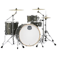 "Mapex Mars 24"" Dragonwood Rock Shell-Set « Schlagzeug"