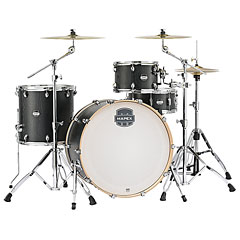 "Mapex Mars 24"" Nightwood Rock Shell-Set « Schlagzeug"