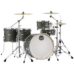 "Mapex Mars 22"" Dragonwood Crossover Shell-Set « Batterie acoustique"