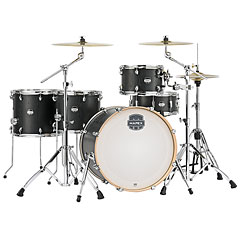 "Mapex Mars 22"" Nightwood Crossover Shell-Set « Batterie acoustique"