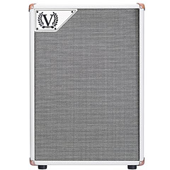 Victory V212-VCD « Gitaar Cabinet
