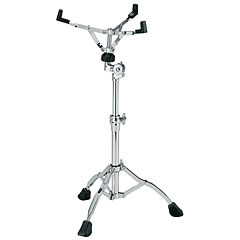Tama Roadpro HS80HWN Concert Snare Stand