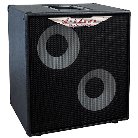 Bas Cabinet Ashdown Rootmaster RM 210T EVO II