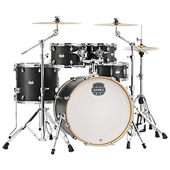 "Mapex Mars 22"" Nightwood 5 Pcs. Shell-Set « Schlagzeug"