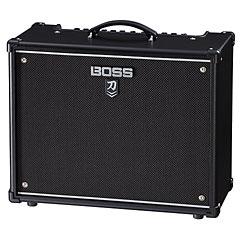 Boss Katana-100 MKII « E-Gitarrenverstärker
