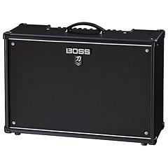 Boss Katana-100/212 MKII « Amplificador guitarra eléctrica