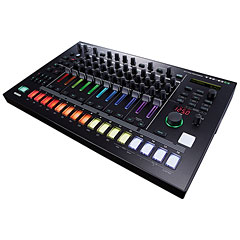Roland TR-8S « Synthesizer