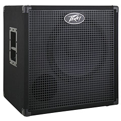 Peavey Headliner 115 « Box E-Bass