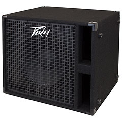 Peavey Headliner 112 « Box E-Bass