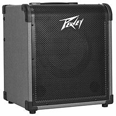 Peavey Max 100 « E-Bass Verstärker (Combo)