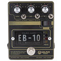 Effectpedaal Gitaar Walrus Audio EB-10 Black