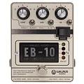 Effektgerät E-Gitarre Walrus Audio EB-10 Cream