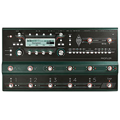 Kemper Kemper Profiler Stage « Multieffect Gitaar