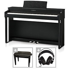 Kawai CN 29 B Set « Pianoforte digitale
