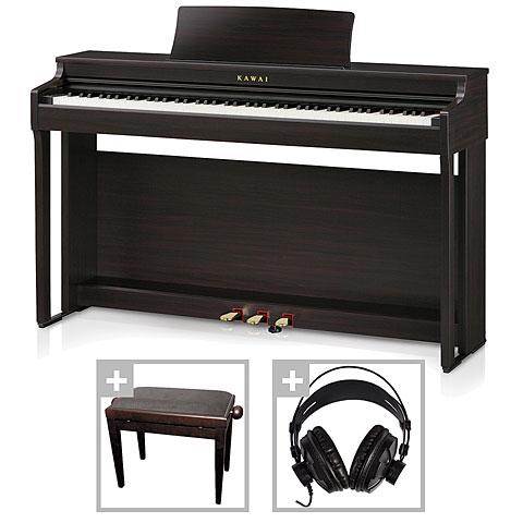 Piano numérique Kawai CN 29 R Set