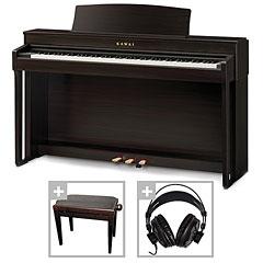 Kawai CN 39 R Set « Piano numérique