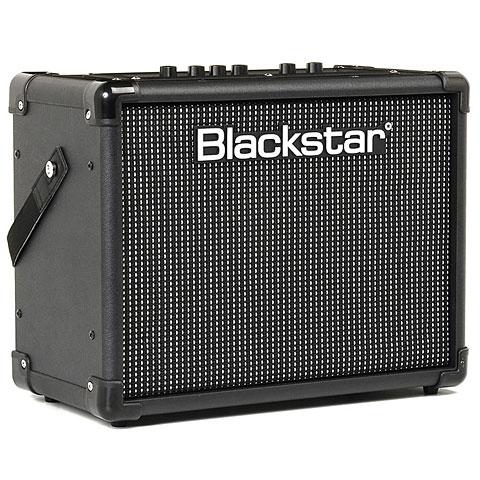 Amplificador guitarra eléctrica Blackstar ID:Core Stereo 20 V2