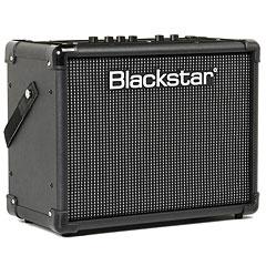 Blackstar ID:Core Stereo 20 V2 « Amplificador guitarra eléctrica